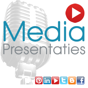 Media Presentaties | Internet Marketing - Media Bureau